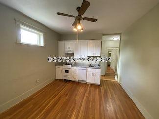 allston-2-bed-1-bath-boston-boston-1875-3760885