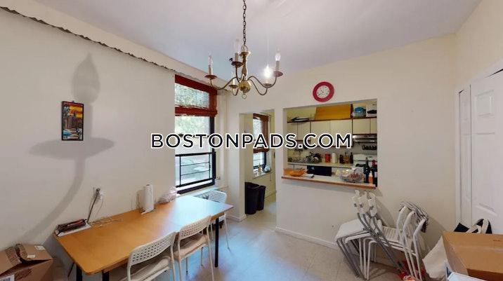 allstonbrighton-border-apartment-for-rent-3-bedrooms-15-baths-boston-3000-3804852