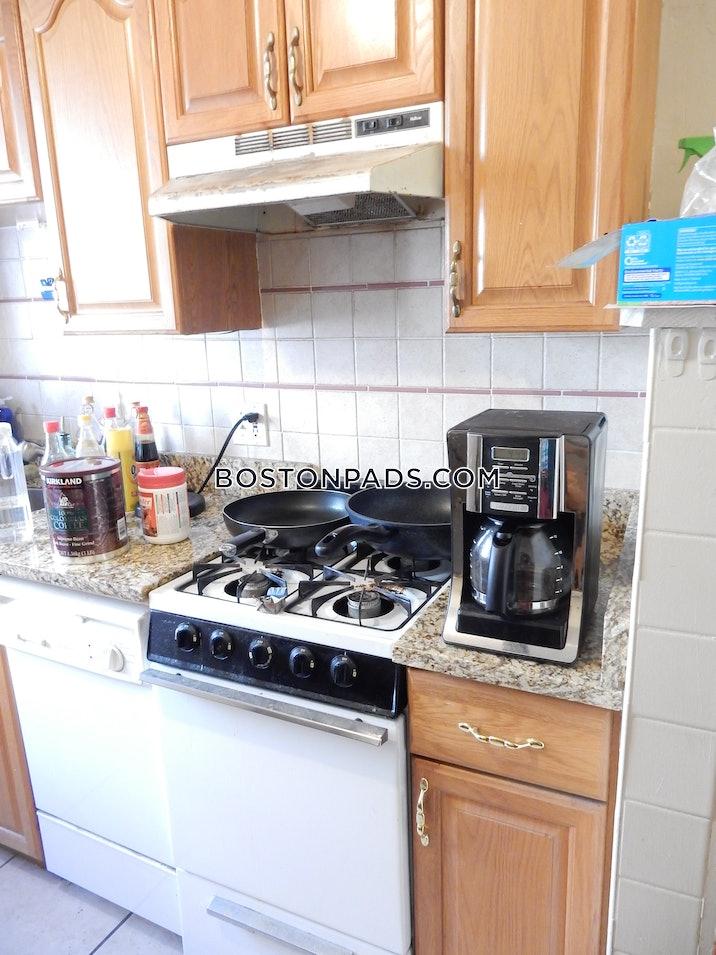 allstonbrighton-border-apartment-for-rent-1-bedroom-1-bath-boston-1600-582209
