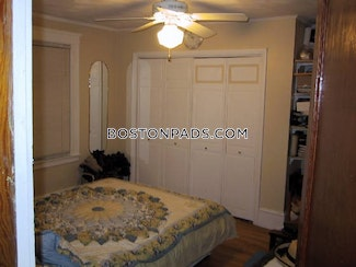 lets-take-a-look-together-we-might-find-something-you-may-love-boston-allstonbrighton-border-2550-458055