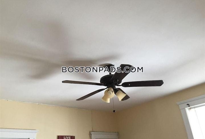 Kelton St. BOSTON - ALLSTON/BRIGHTON BORDER picture 7