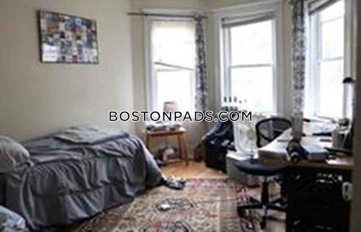 Kelton St. BOSTON - ALLSTON/BRIGHTON BORDER picture 4