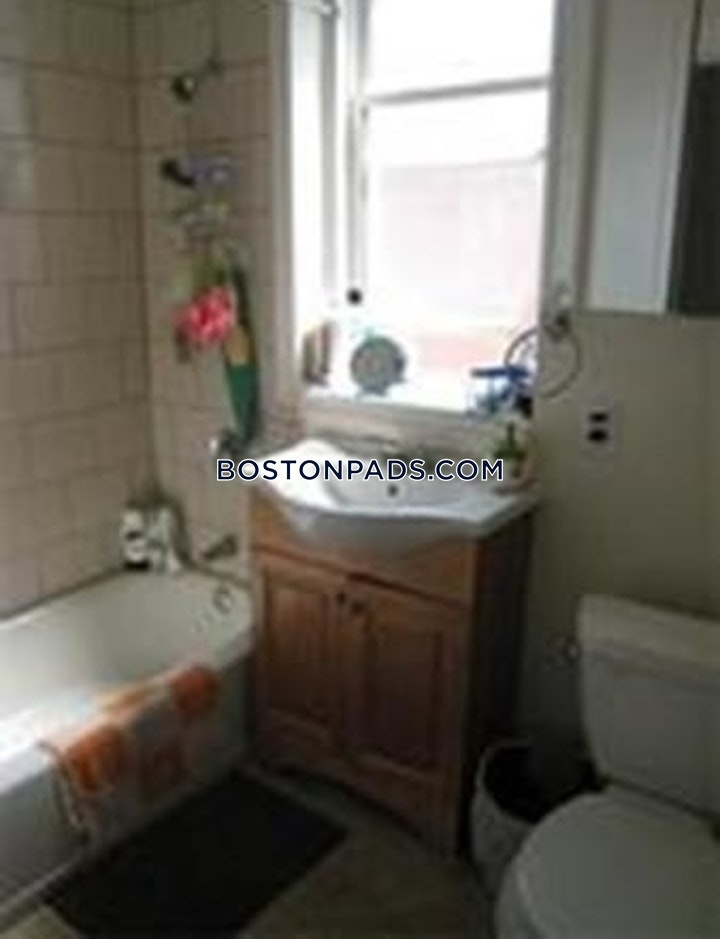 Kelton St. BOSTON - ALLSTON/BRIGHTON BORDER picture 8