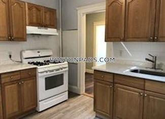 allstonbrighton-border-apartment-for-rent-2-bedrooms-1-bath-boston-2300-516204