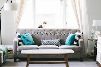 allstonbrighton-border-stunning-2-bed-available-near-north-beacon-st-bus-stop-boston-2150-517207