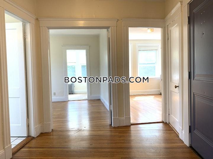 Kelton St. Boston picture 14