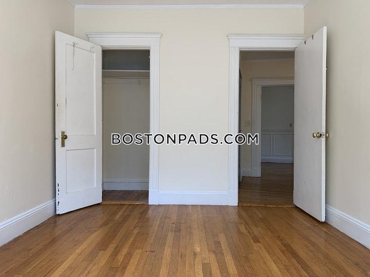 Kelton St. Boston picture 9