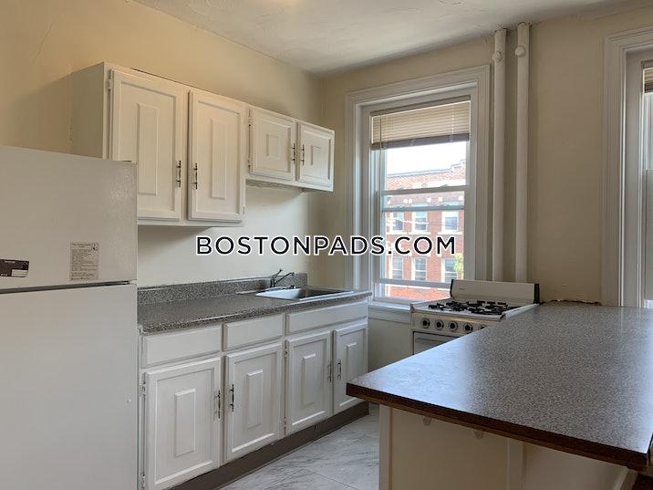 allstonbrighton-border-2-beds-1-bath-boston-1995-3700670
