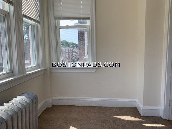Kelton St. Boston picture 4