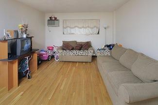 allstonbrighton-border-apartment-for-rent-1-bedroom-1-bath-boston-1775-617651