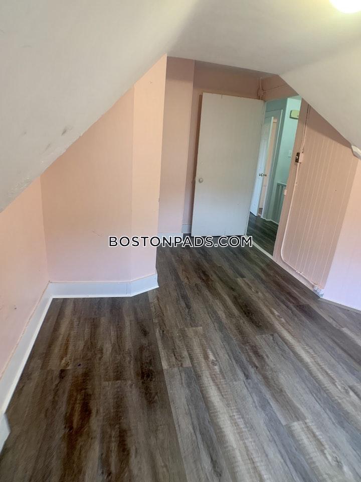 Cambridge St. Boston picture 2