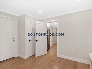 Boston, MA Apartment for Rent - $3,500/mo