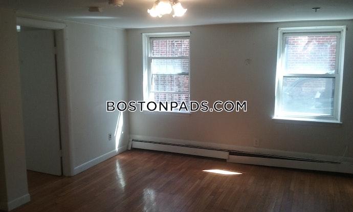 Boston - 1 Beds, 1 Baths