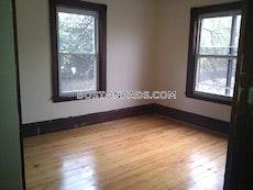 6-beds-2-baths-boston-allstonbrighton-border-4000-37775