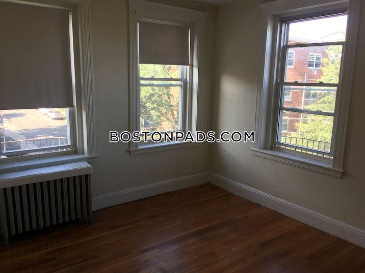 allstonbrighton-border-apartment-for-rent-2-bedrooms-1-bath-boston-2395-586687