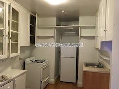 Boston, $2,175/mo