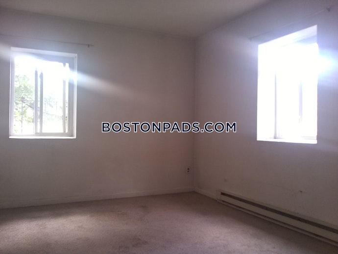 BOSTON - ALLSTON/BRIGHTON BORDER - 1 Beds, 1 Baths