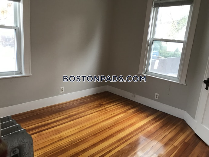 BOSTON - ALLSTON -  Beds,  Baths