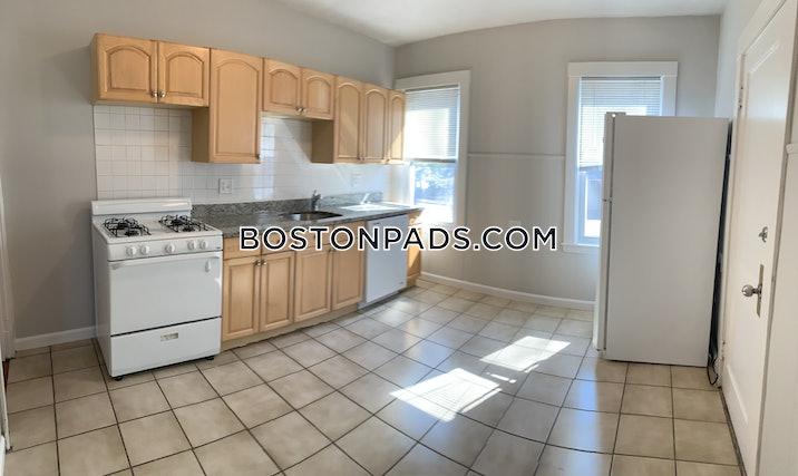 allstonbrighton-border-4-beds-2-baths-boston-3200-526523