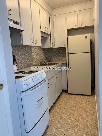 allstonbrighton-border-apartment-for-rent-1-bedroom-1-bath-boston-1650-592672