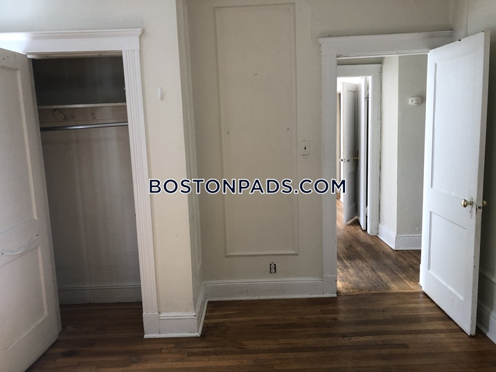 allstonbrighton-border-by-far-the-best-1-bed-apartment-available-in-a-quiet-building-on-vinal-st-boston-2195-497690