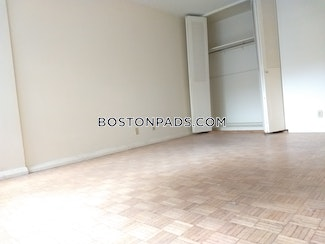 great-opportunity-dont-let-it-pass-you-by-boston-allstonbrighton-border-1825-460518