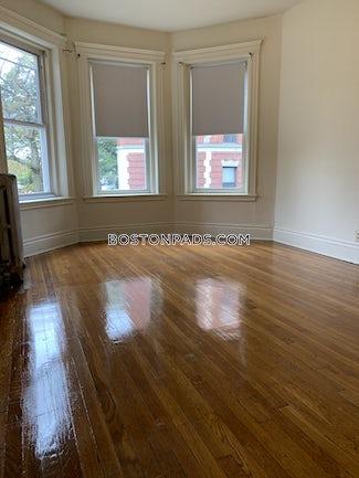 allstonbrighton-border-apartment-for-rent-1-bedroom-1-bath-boston-2095-575403