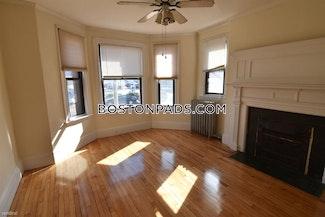 1-bed-1-bath-boston-allstonbrighton-border-1850-461019