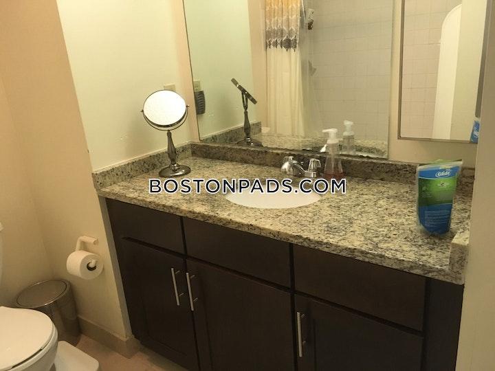 North Beacon St. BOSTON - BRIGHTON - BRIGHTON CENTER picture 10