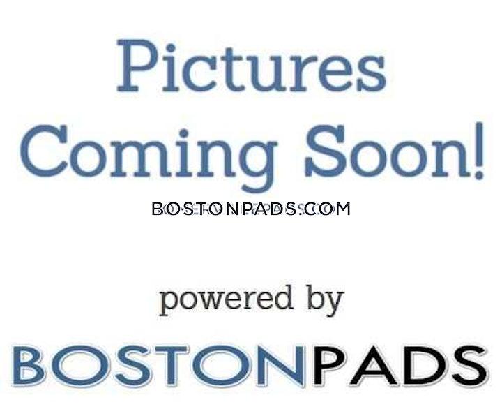 BOSTON - ALLSTON/BRIGHTON BORDER, Kelton St.