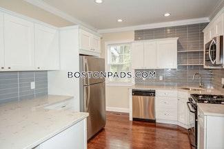 6-beds-5-baths-boston-allstonbrighton-border-8000-465799