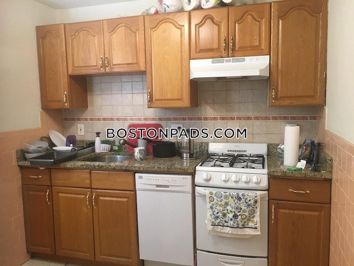 allstonbrighton-border-apartment-for-rent-1-bedroom-1-bath-boston-1600-2527999