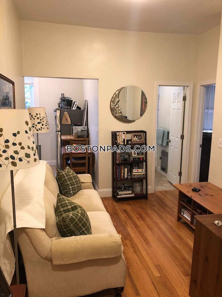 allstonbrighton-border-apartment-for-rent-1-bedroom-1-bath-boston-1850-528044