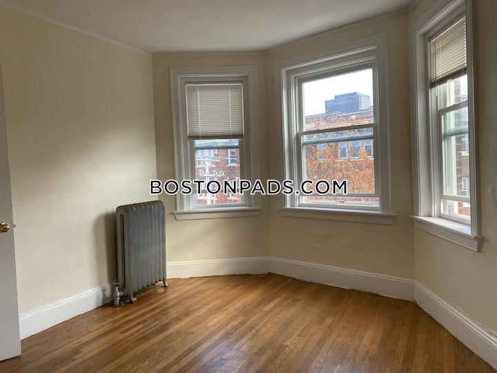 Kelton St. Boston picture 15