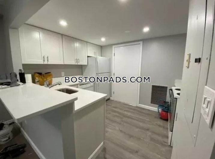 Brainerd Rd. BOSTON - ALLSTON