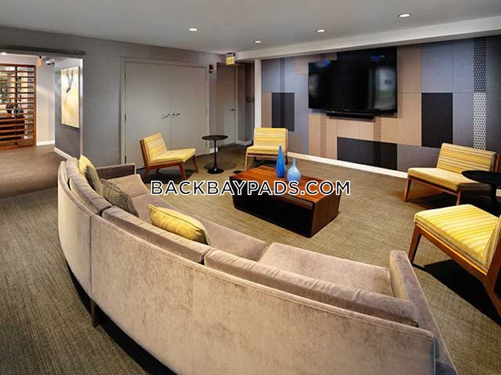 back-bay-apartment-for-rent-2-bedrooms-2-baths-boston-6215-3816938