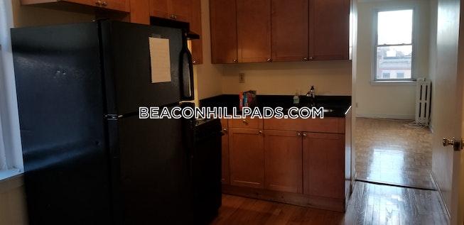 BOSTON - BEACON HILL - $2,290 /mo