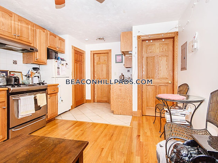 beacon-hill-stunning-2-bed-1-bath-on-anderson-st-boston-2850-3778848