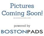 BOSTON - BEACON HILL - $2,625 / month