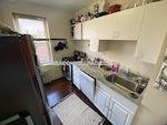 Boston - $2,250 /month