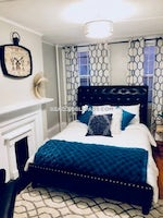 Boston - $2,200 /month