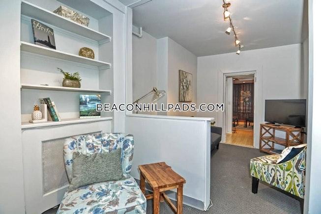 Boston - $2,200 /mo