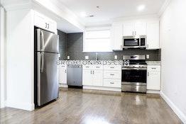 BOSTON - BRIGHTON - BOSTON COLLEGE, $4,000 / month