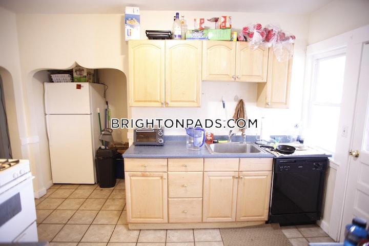 Radnor Rd. BOSTON - BRIGHTON - BOSTON COLLEGE picture 4