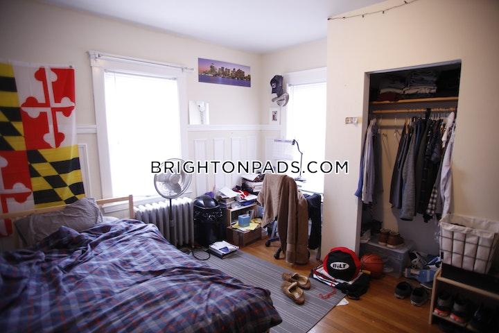 Radnor Rd. BOSTON - BRIGHTON - BOSTON COLLEGE picture 7
