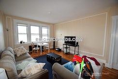 BOSTON - BRIGHTON - BOSTON COLLEGE, $2,500/mo