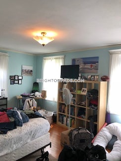 BOSTON - BRIGHTON - BOSTON COLLEGE, $4,000/mo