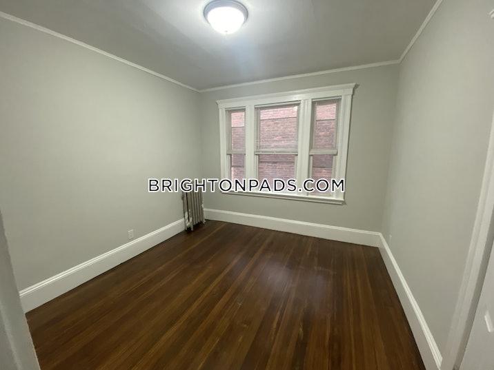brighton-apartment-for-rent-4-bedrooms-1-bath-boston-3695-3711898