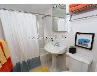 2-beds-1-bath-boston-brighton-boston-college-2100-440732