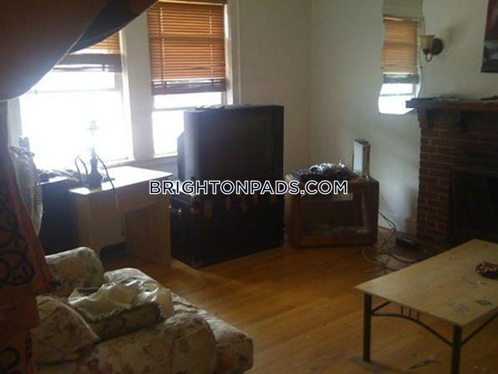 brighton-apartment-for-rent-4-bedrooms-1-bath-boston-3100-498332